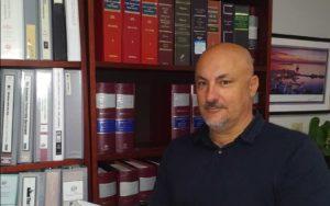 biopic-C-Jamie-Rapos-esate-planning-lawyer-attorney-toronto-scarborough